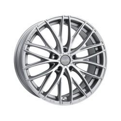 ITALIA 150 RS