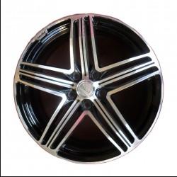 Cerchi BMW X19