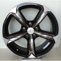 Cerchi BMW X18
